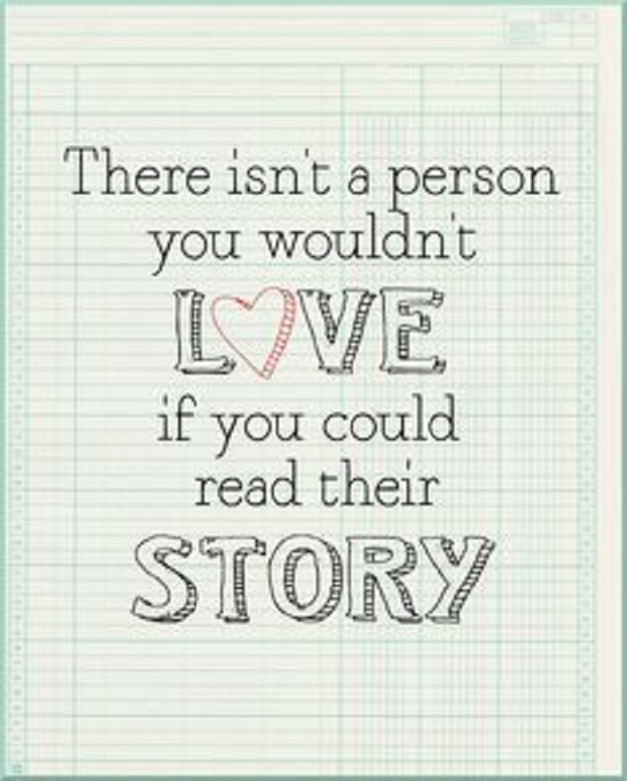 <p>what&#39;s your story?</p>